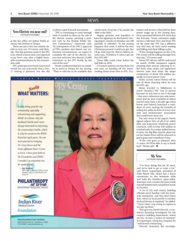11/29/2018 ISSUE 48 Pages 1 - 50 - Text Version | AnyFlip