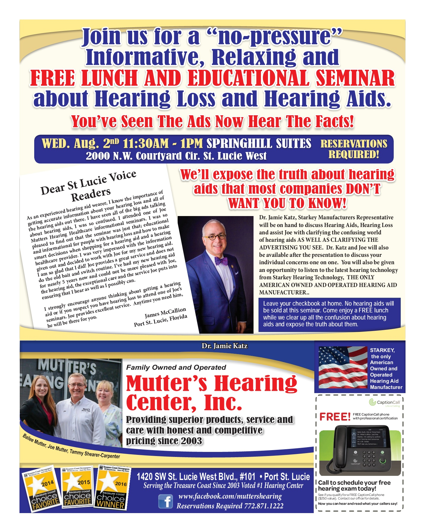 07/21/2017 ISSUE 29 Pages 1 - 44 - Text Version | AnyFlip