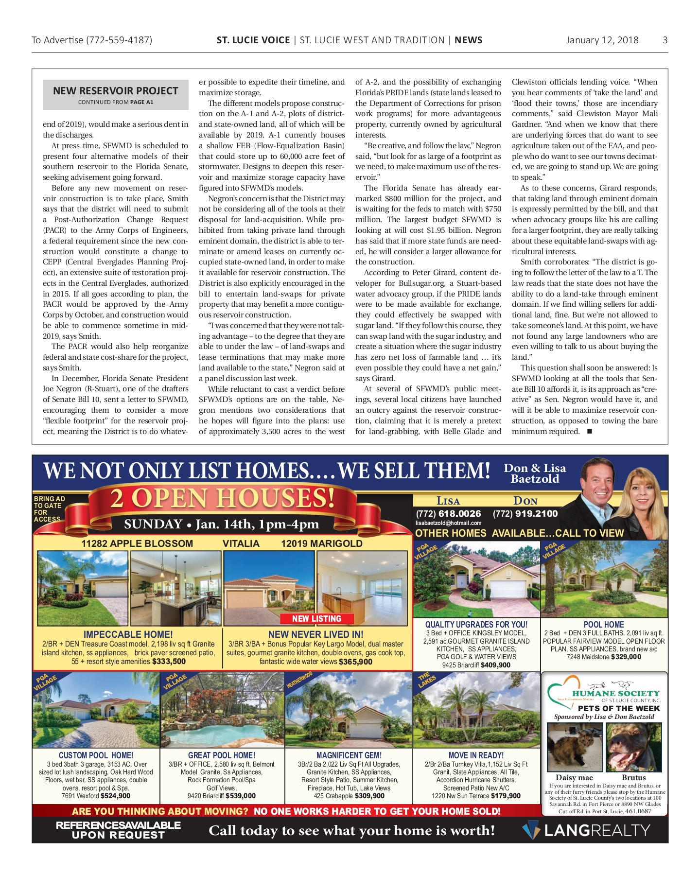 01122018 issue 02 pages 1 50 text version anyflip