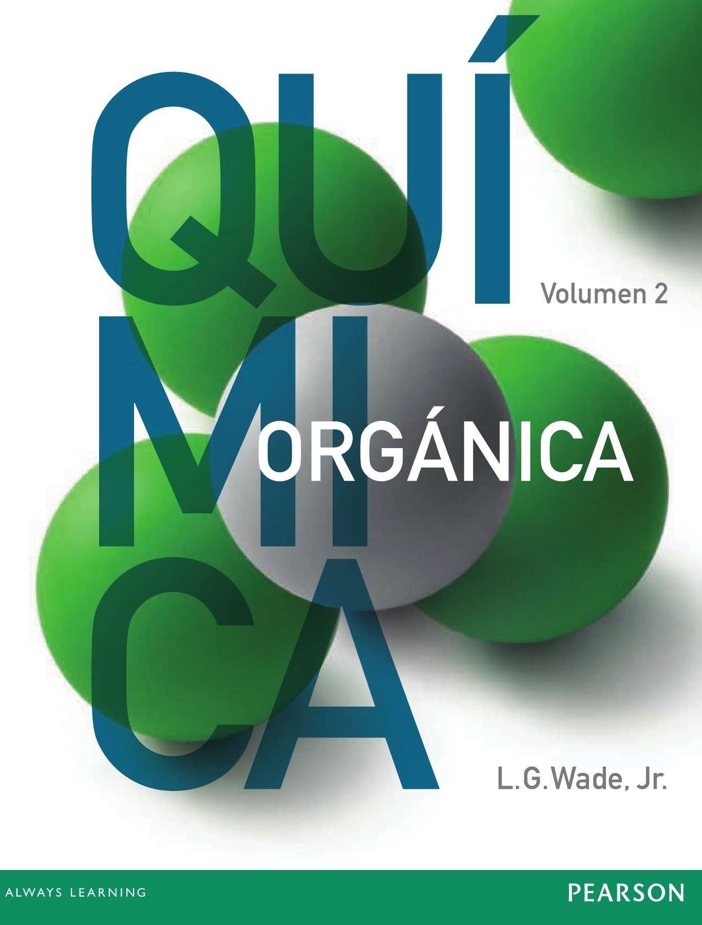 Quimica Orgánica Wade Pages 601 650 Text Version Anyflip