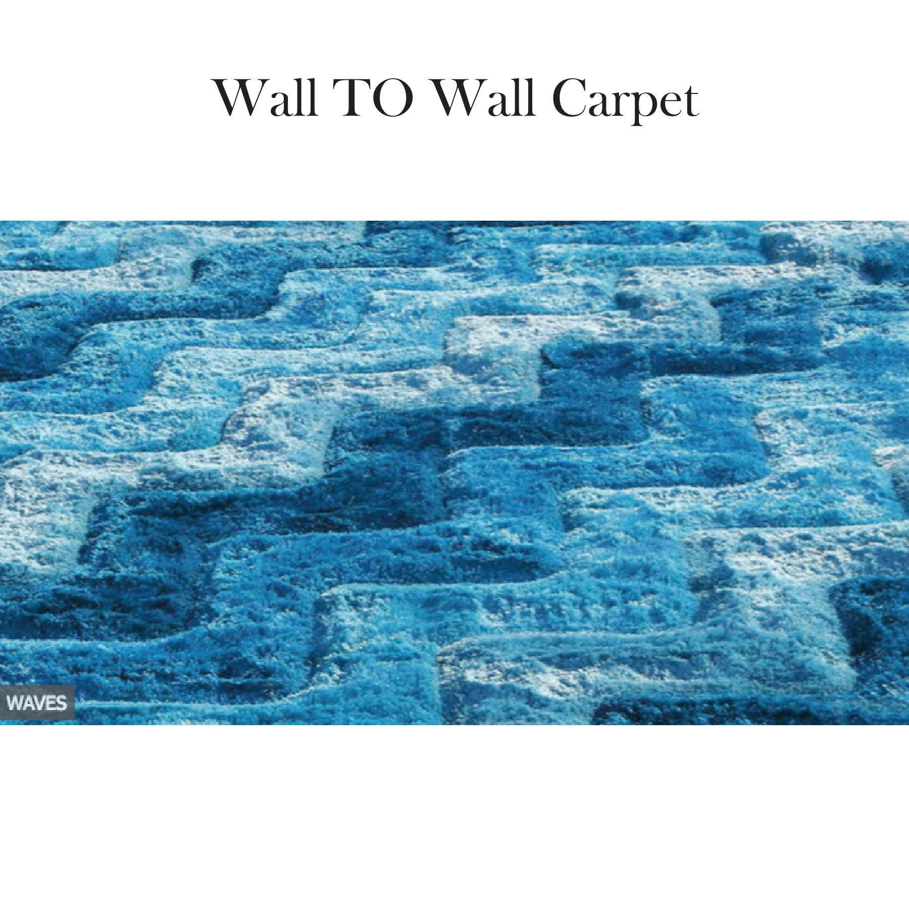 Image of: Wall To Wall Carpet