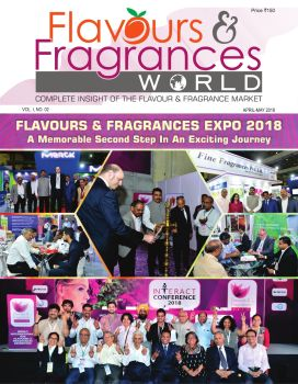 F&F Expo 2019 Brochure Pages 1 - 16 - Text Version   AnyFlip