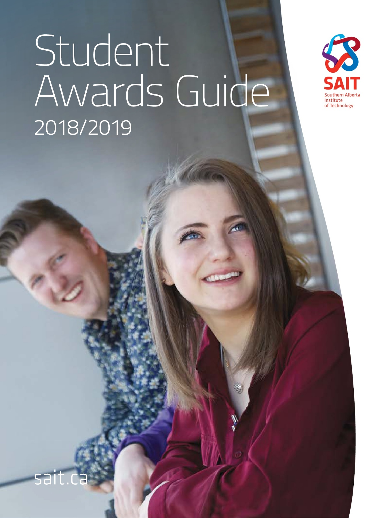 Student Award Guide 2018 2019 Pages 1 50 Text Version Anyflip