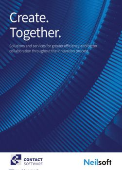 Bluebeam-Brochure-2017 Pages 1 - 12 - Text Version   AnyFlip