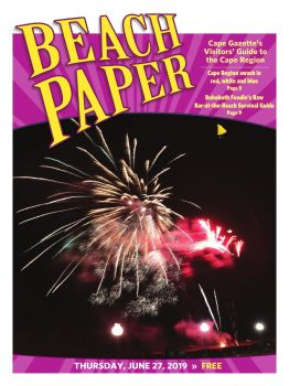 Beach Paper Pages 1 - 28 - Text Version | AnyFlip
