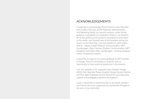 ilovepdf_merged Pages 101 - 150 - Text Version   AnyFlip