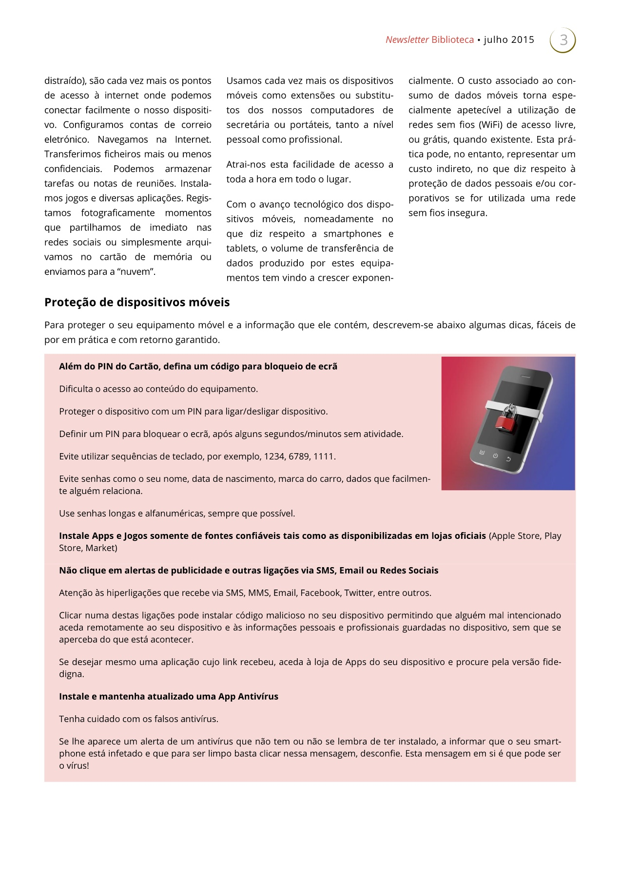 Newsletter_jul'15_v 3 - Internet