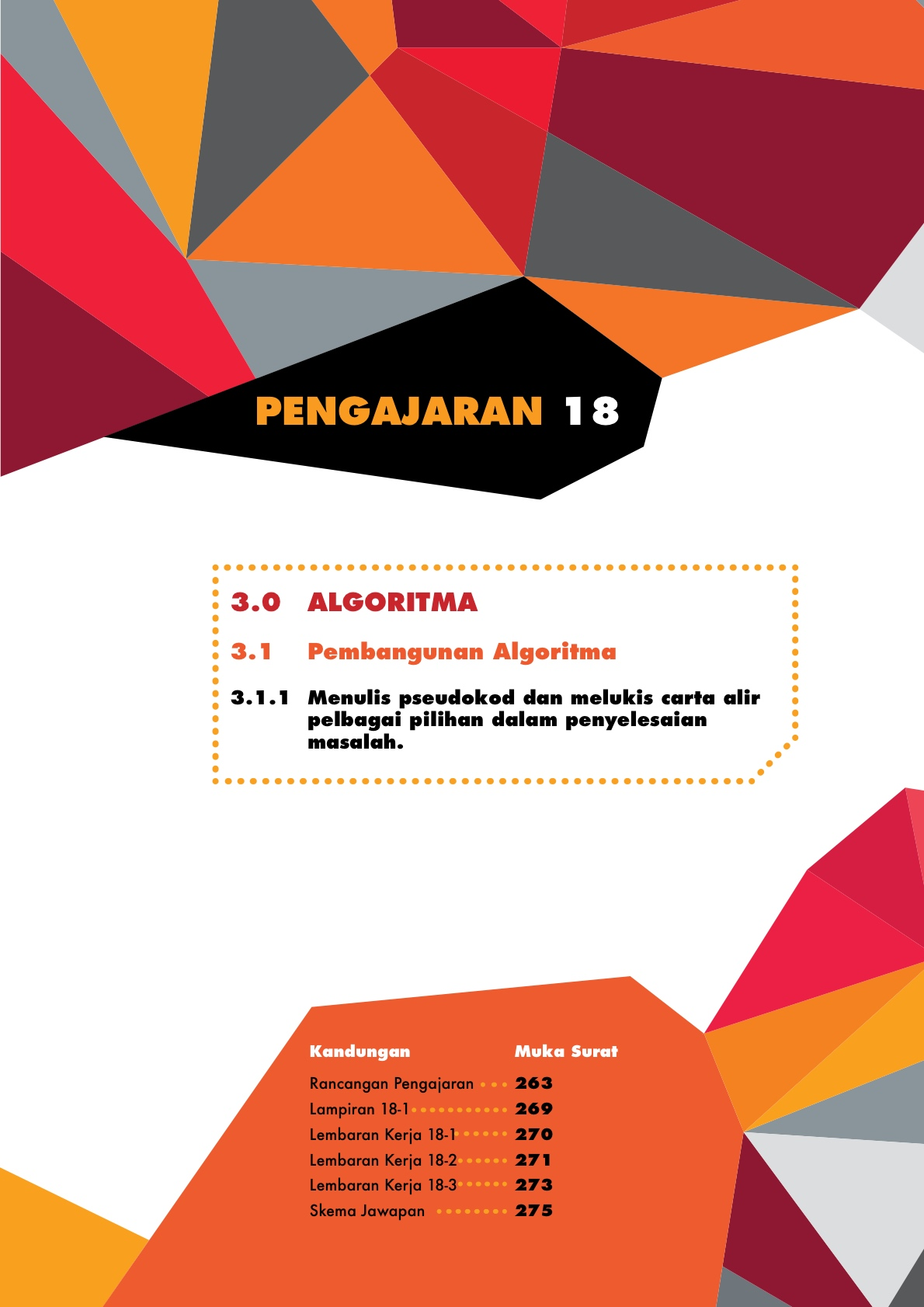 Ask 3 Algoritma Pages 1 50 Text Version Anyflip
