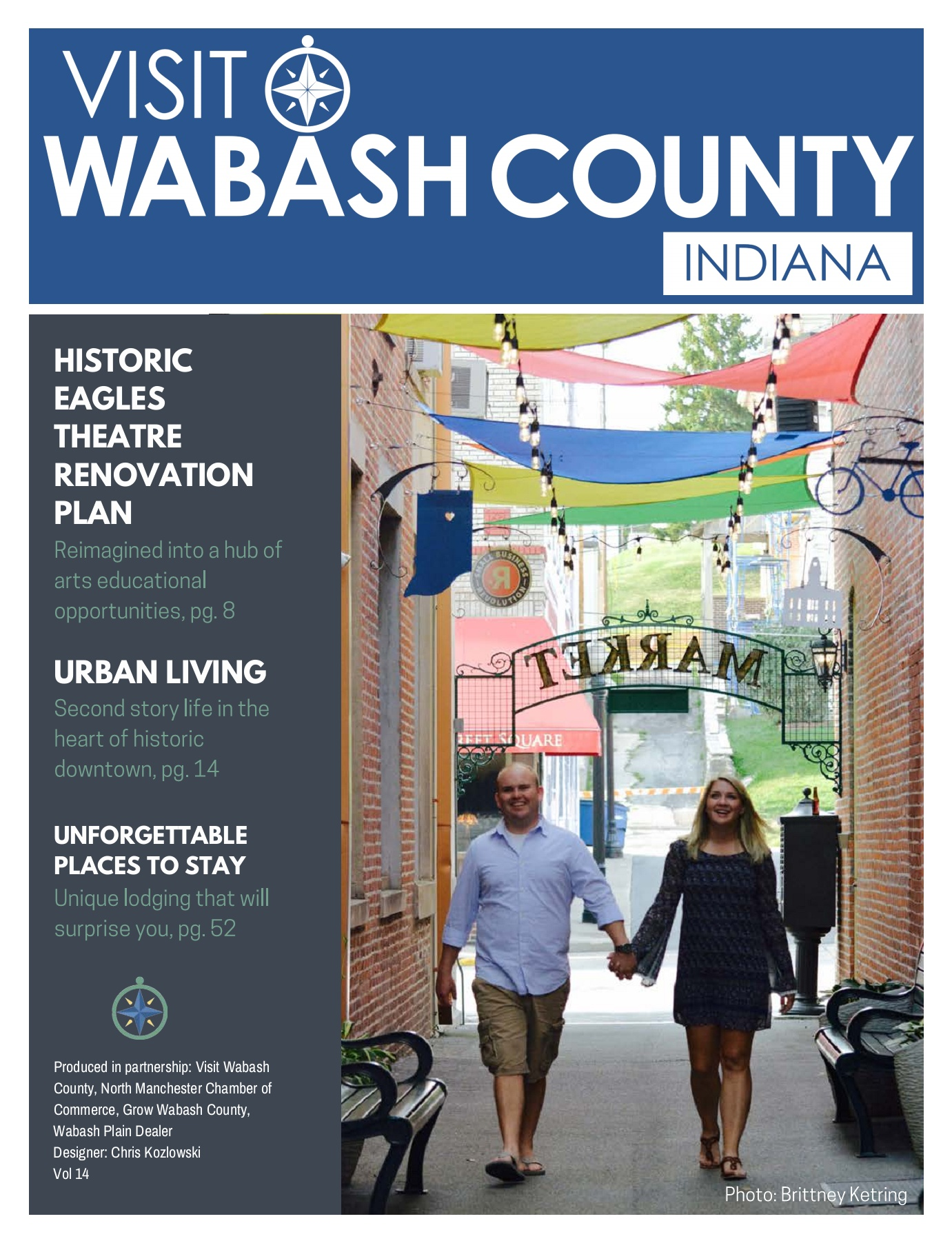 18 Wabash County Guide Pages 1 - 50 - Text Version | AnyFlip