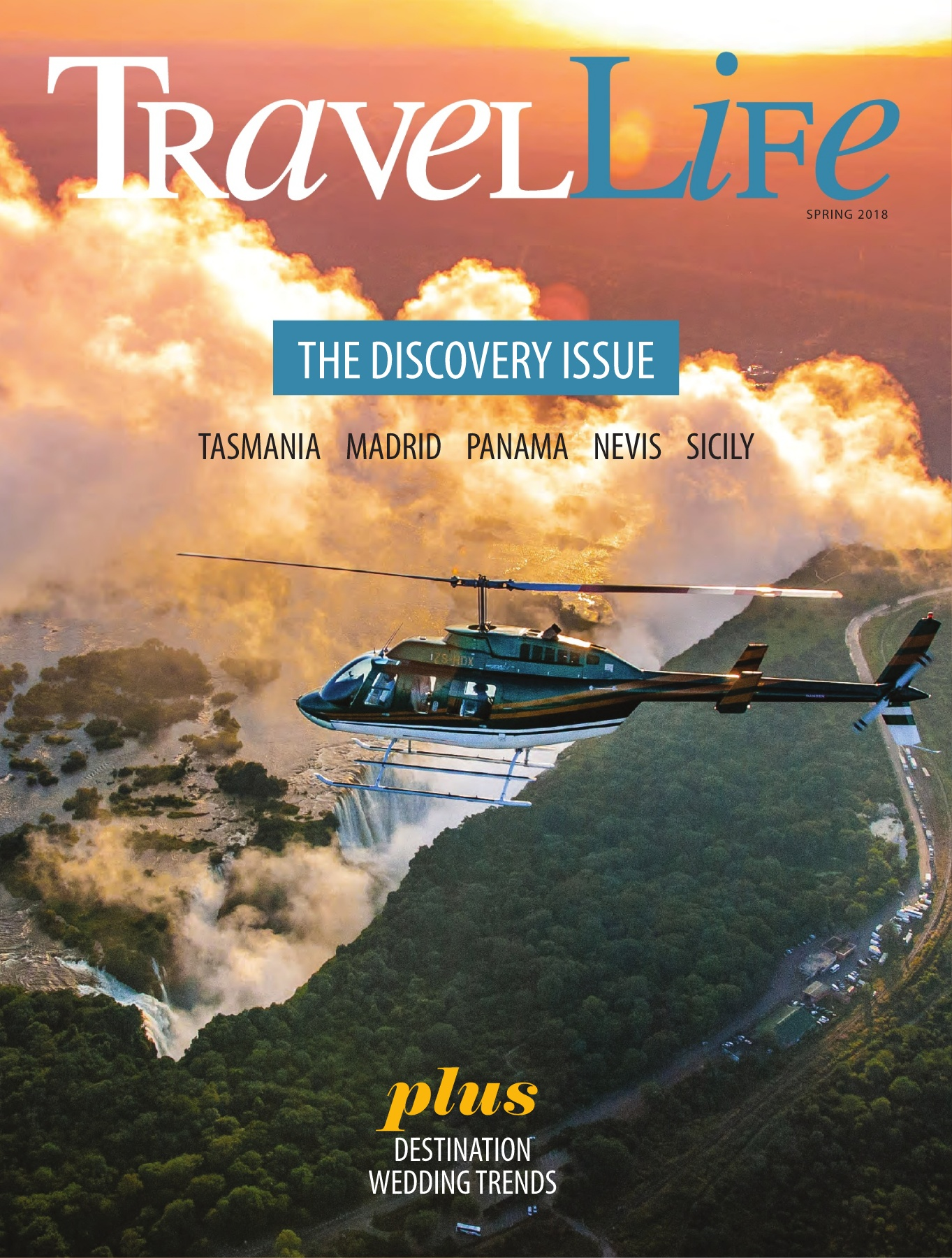 Travel Life Spring 2018 Pages 1 50 Text Version Anyflip