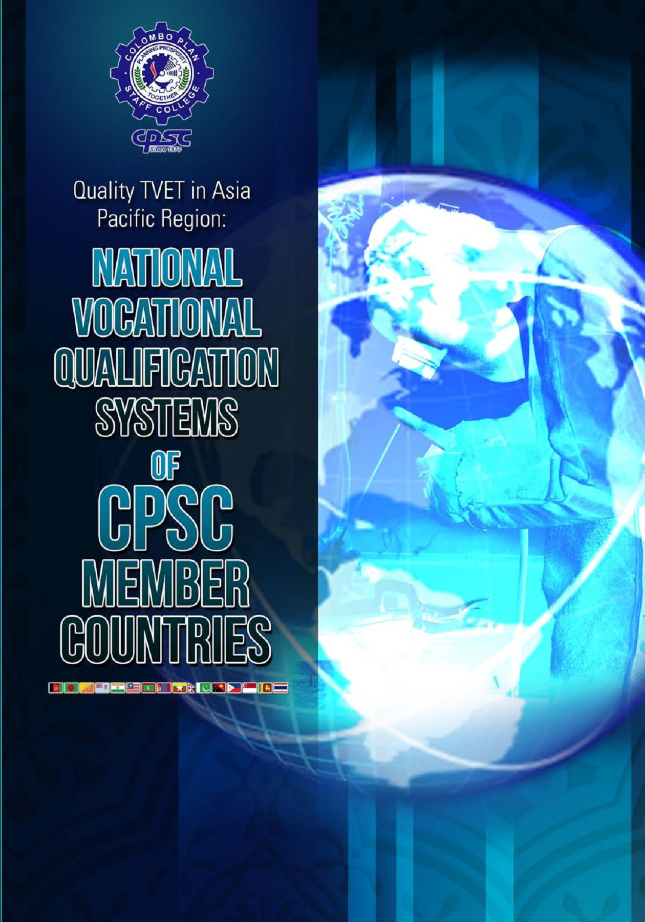 Quality Tvet In Asia Pacific Region National Vocational Qualification Systems Of Cpsc Member Countries Pages 151 188 Text Version Anyflip