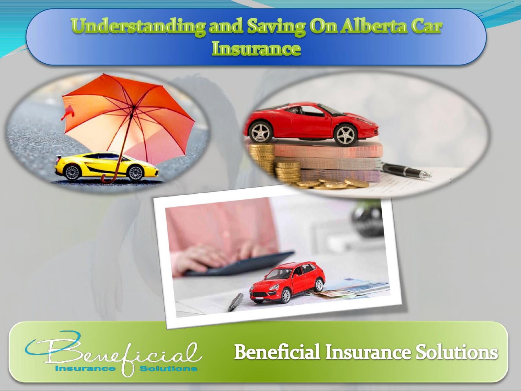 Cheap Car Insurance Alberta >> Understanding And Saving On Alberta Car Insurance