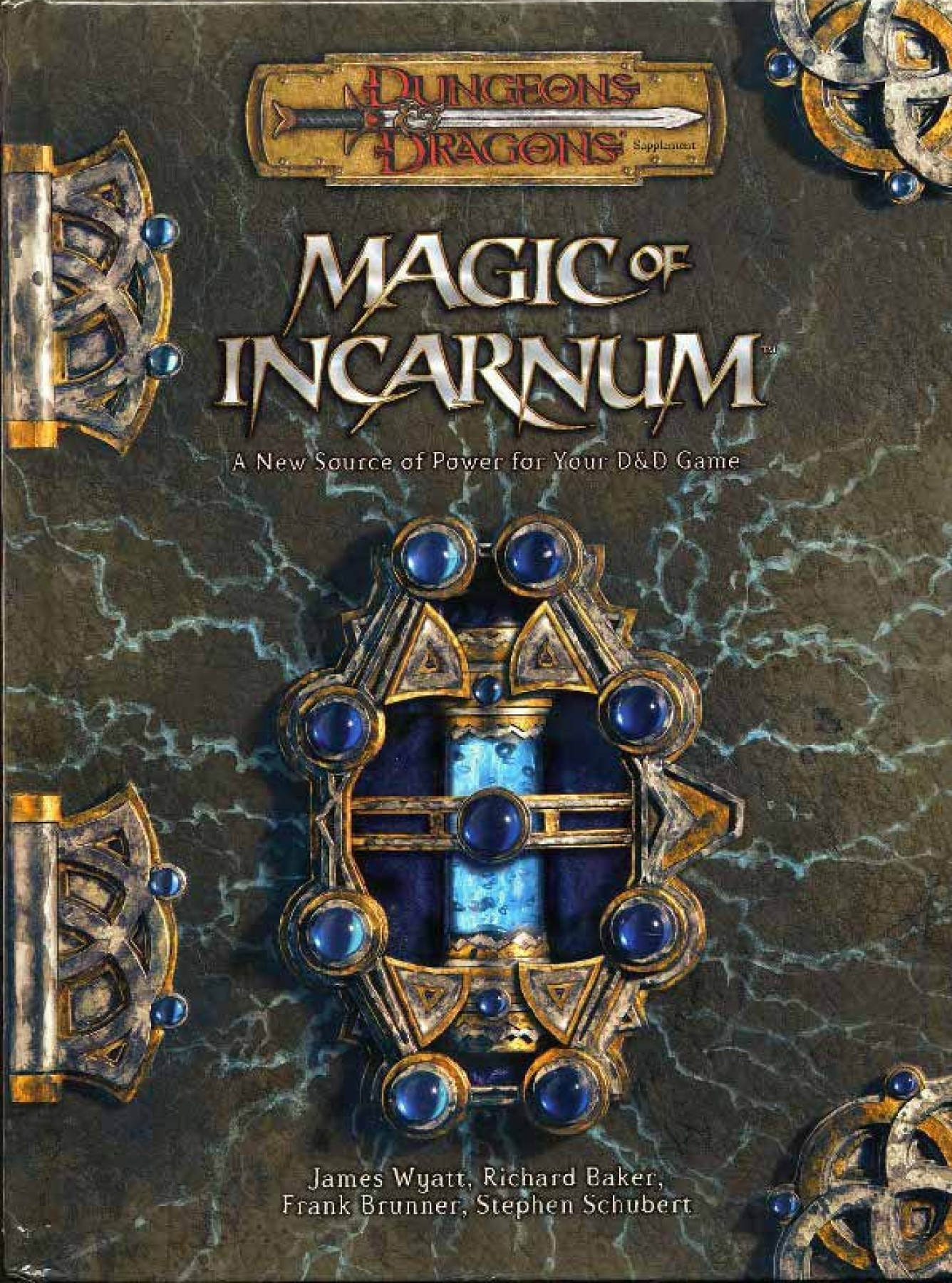 D D 3 5 Magic Of Incarnum Oef Pages 101 150 Text Version Anyflip Makes the wearer more fleet of foot, giving a 15% bonus to run speed. anyflip