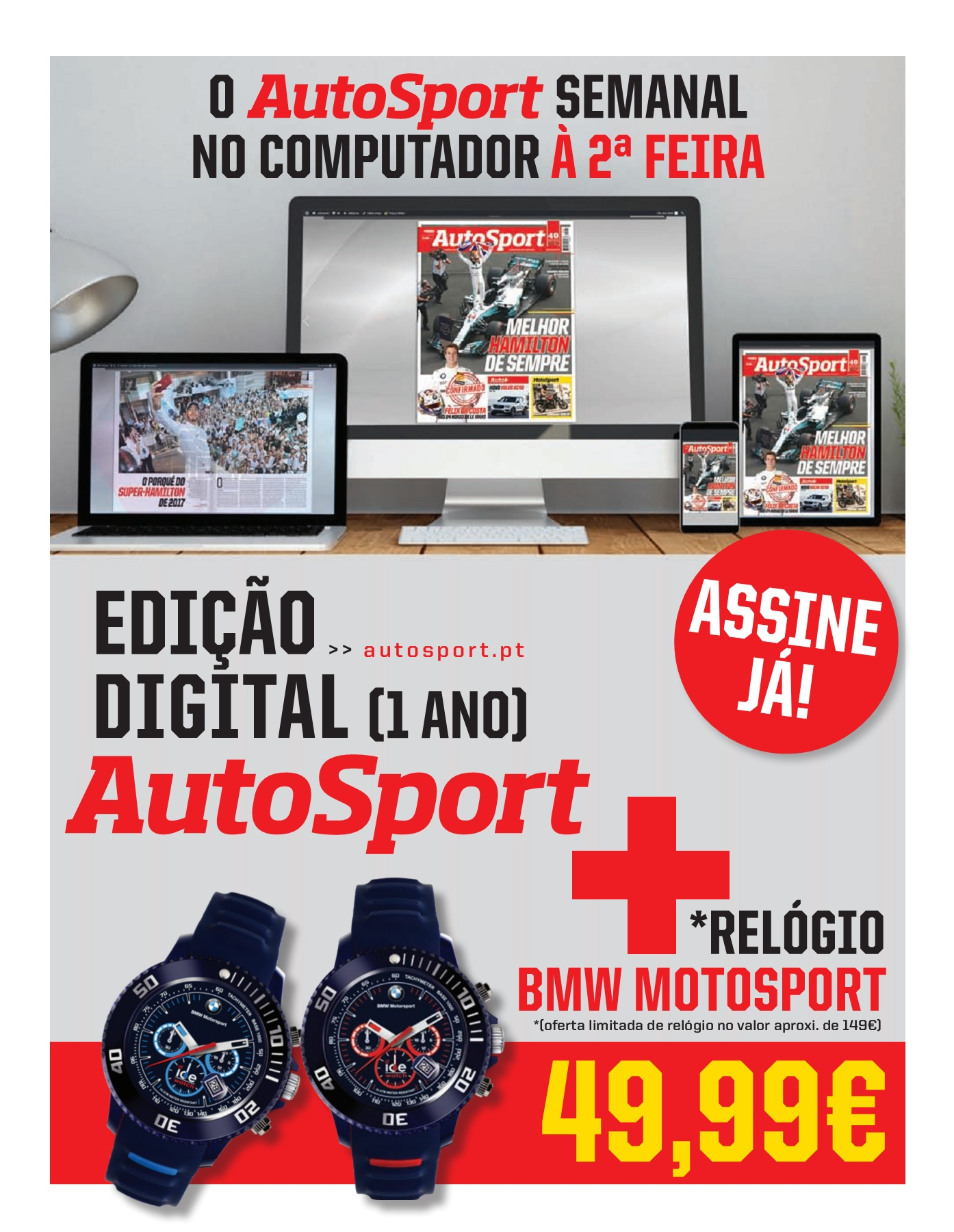 c0ba6aeb9ef54 AutoSport 2087 Pages 1 - 48 - Text Version