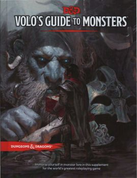 Sword Coast Adventurer's Guide pdf Pages 1 - 50 - Text