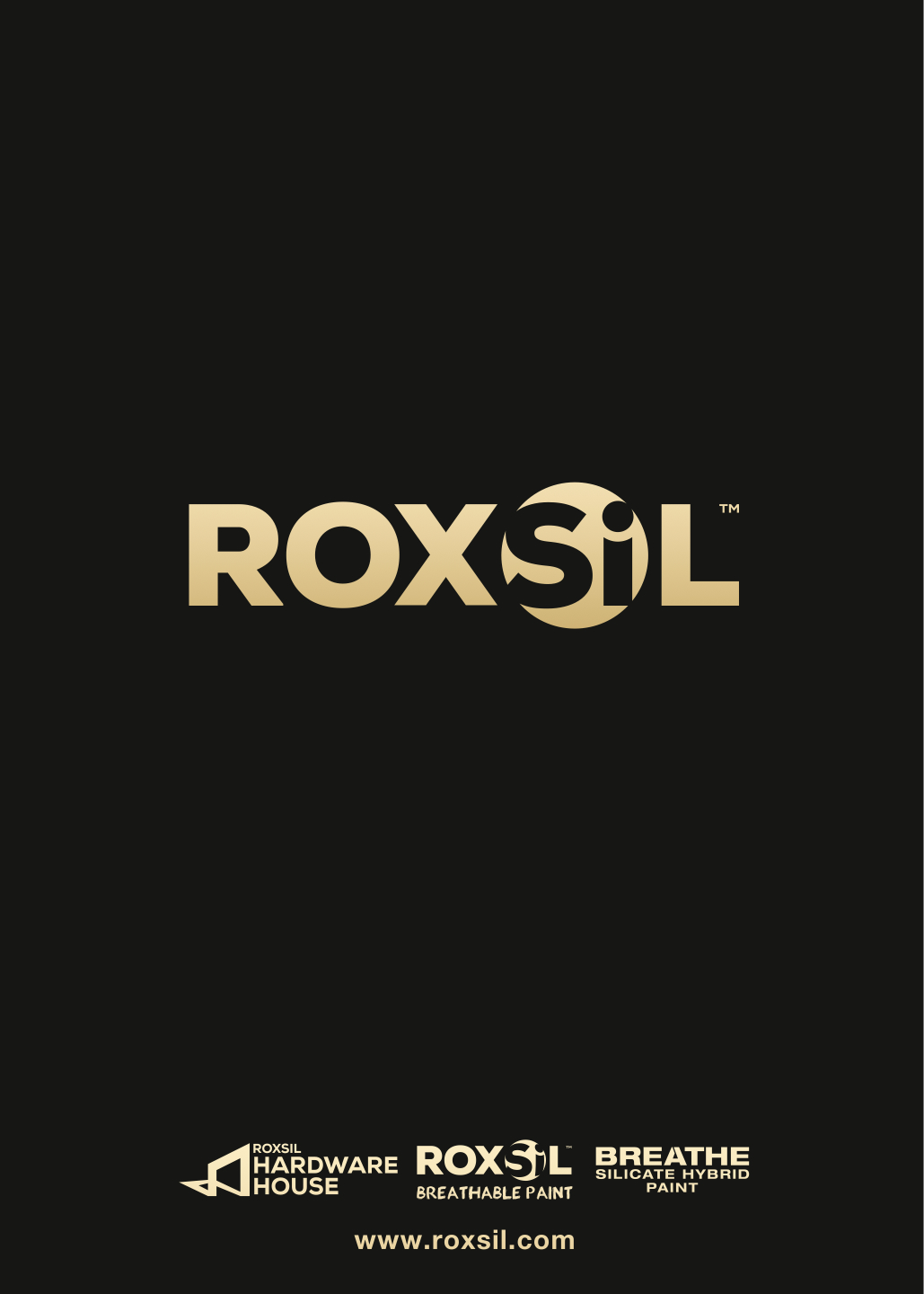 Roxsil Diary V2 Pages 1 - 8 - Text Version | AnyFlip