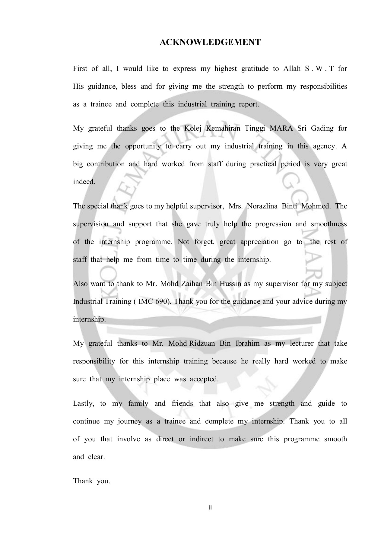 REPORT Pages 1 - 50 - Text Version   AnyFlip