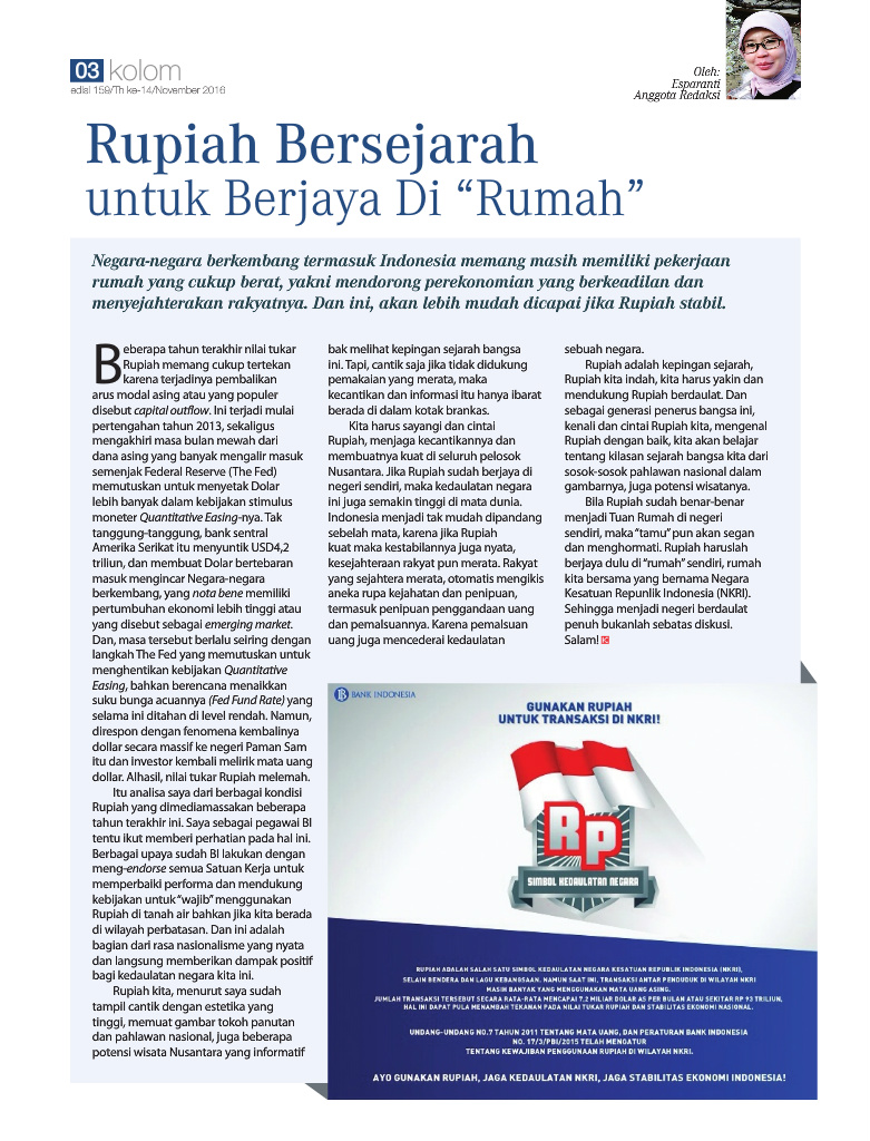 KOMPAK TES Pages 1 28 Text Version