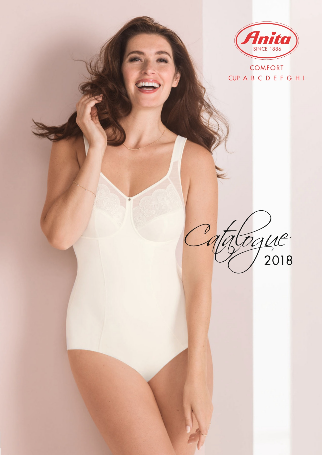 e9836fb5f9b 2018 Anita Comfort Catalog Pages 1 - 36 - Text Version