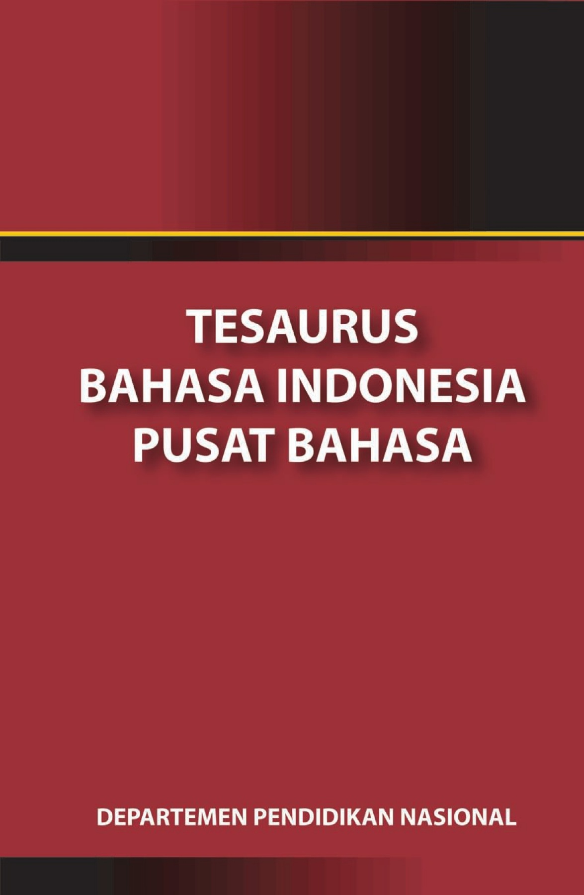 Kamus Besar Bahasa Indonesia Pages 301 350 Text Version