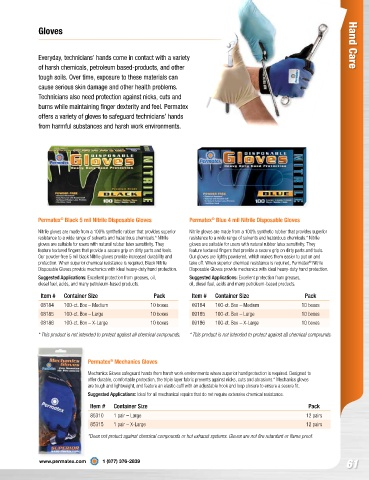 Page 61 - 2018-Master-Product-Catalog