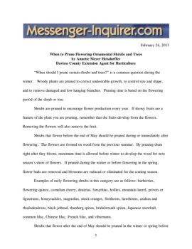 the catcher in the rye essay topics sd bc ca pages  the catcher in the rye essay topics sd43 bc ca pages 1 3 text version anyflip
