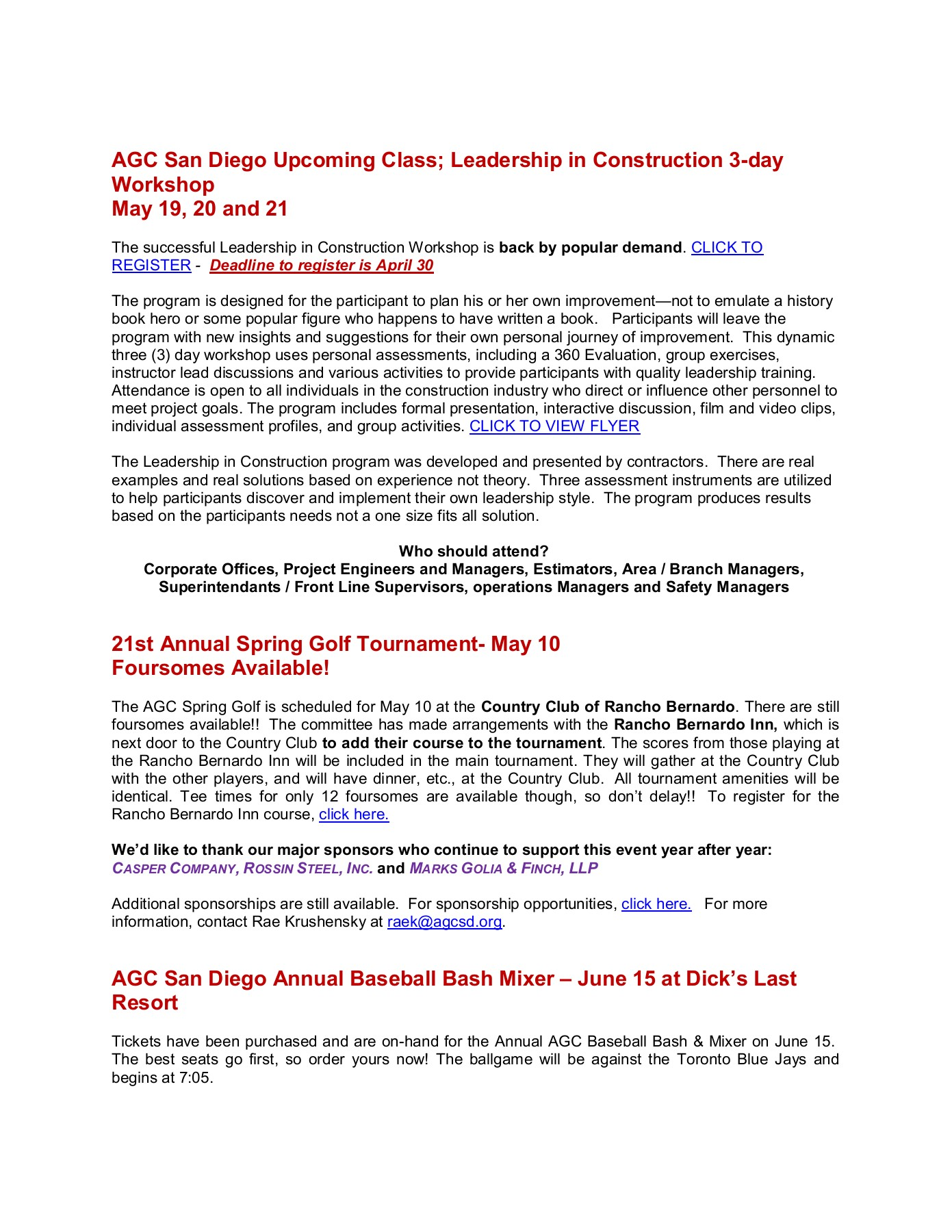 Calamo Ldr 300 Entire Course Material 3 Leadership Styles And Examples Project
