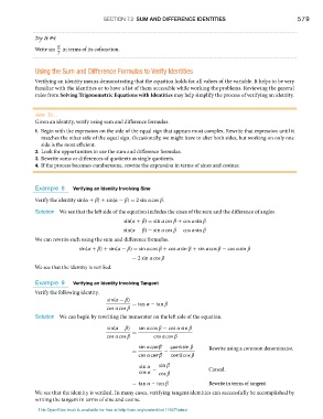 Page 592 - precalculus-6 94