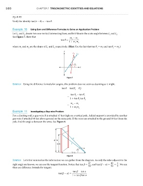 Page 593 - precalculus-6 94