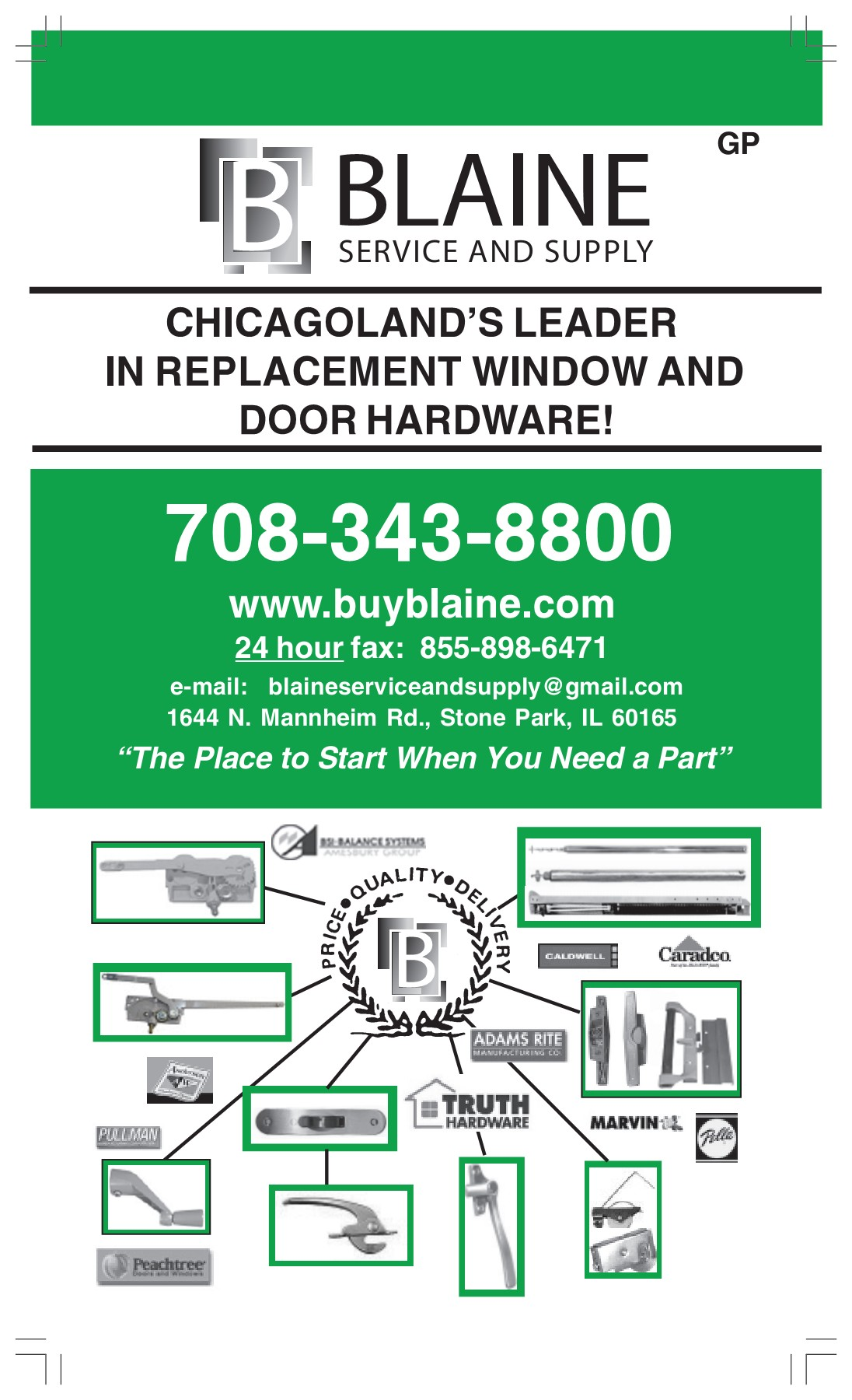Window Hardware Parts Pages 51 80 Text Version Anyflip