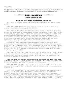 Glencoe Mcgraw Hill World History Worksheets Answers The best as well  together with Free Worksheets Liry   Download and Print Worksheets   Free on furthermore Hill Worksheet Answers The  panies Worksheets For All Download And together with Glencoe World History Worksheets furthermore  in addition  as well Ideal Glencoe World History Guided Reading Answers  dh20 together with  furthermore Glencoe worksheet answers alge 2   Download them and try to solve as well  likewise Grade World History Worksheets Liry Free Global Nystrom Atlas together with Chapter 2 Resource Masters additionally Vocabulary Power Workbook   Glencoe McGraw Hill Pages 1   50   Text additionally Glencoe Mcgraw Hill Physical Science Worksheets Answers Proper furthermore Glencoe World History Worksheets. on glencoe mcgraw hill worksheet answers