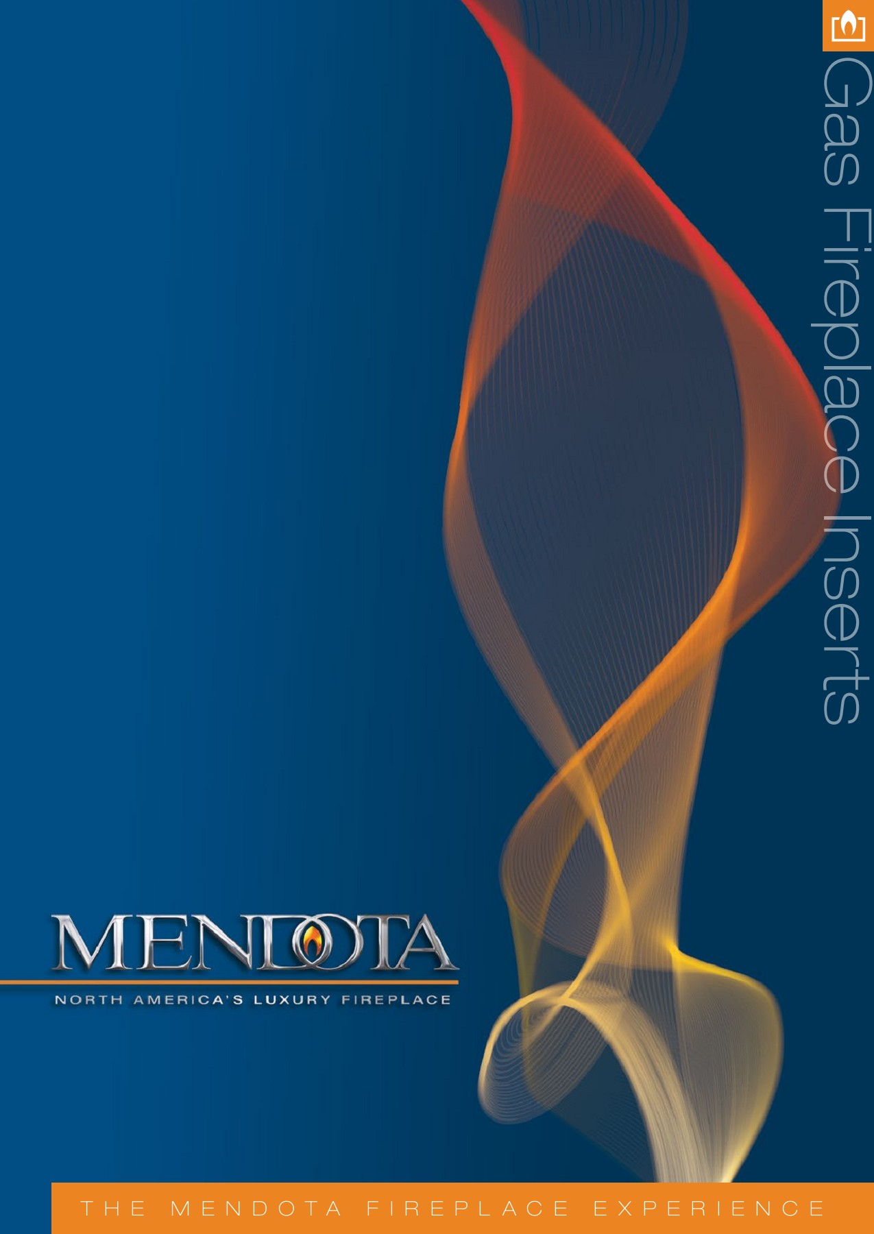 Gas Fireplace Inserts Mendotahearth Com Pages 1 32 Text