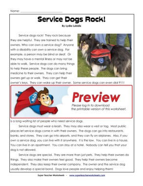 3rd-service-dogs-rock Pages 1 - 6 - Text Version | AnyFlip