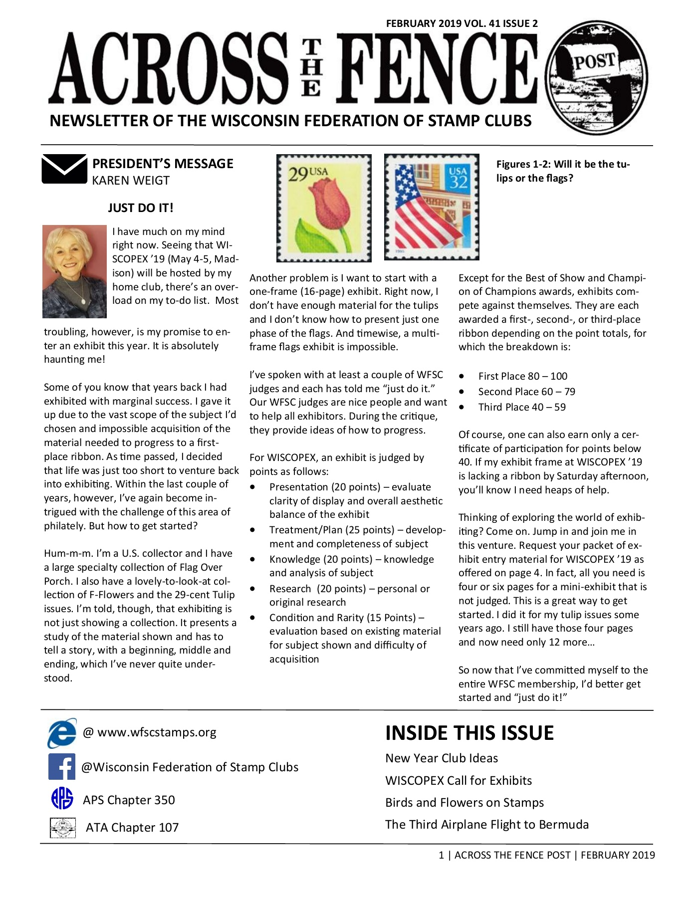 ATFP-February 2019 Pages 1 - 8 - Text Version | AnyFlip