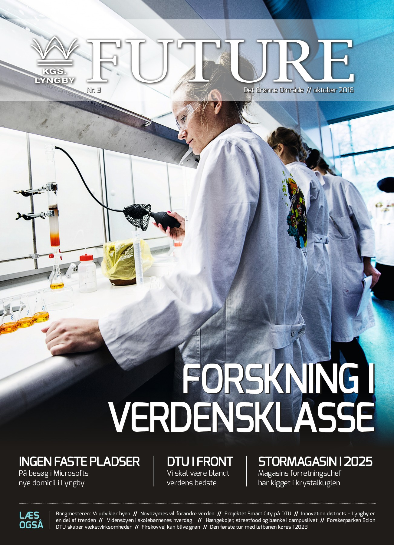 72463953b33 LYNGBY FUTURE_2016 Pages 1 - 32 - Text Version | AnyFlip