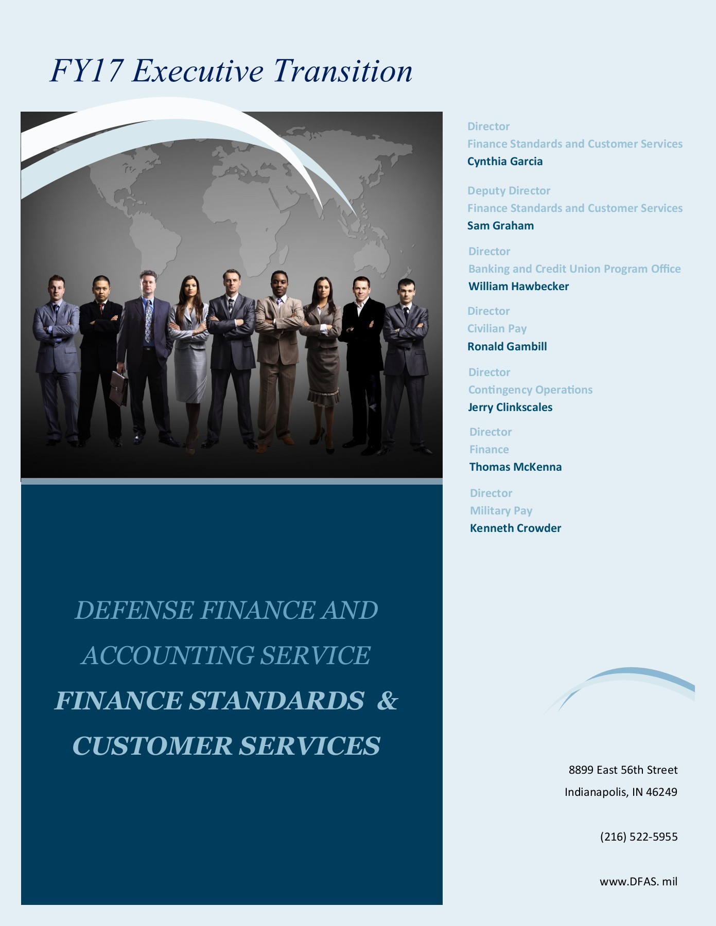 Transition Booklet 9 2 Pages 51 - 79 - Text Version   AnyFlip