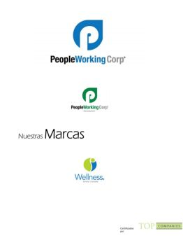 Nuestra Marca-PWC-ENG Pages 1 - 16 - Text Version | AnyFlip