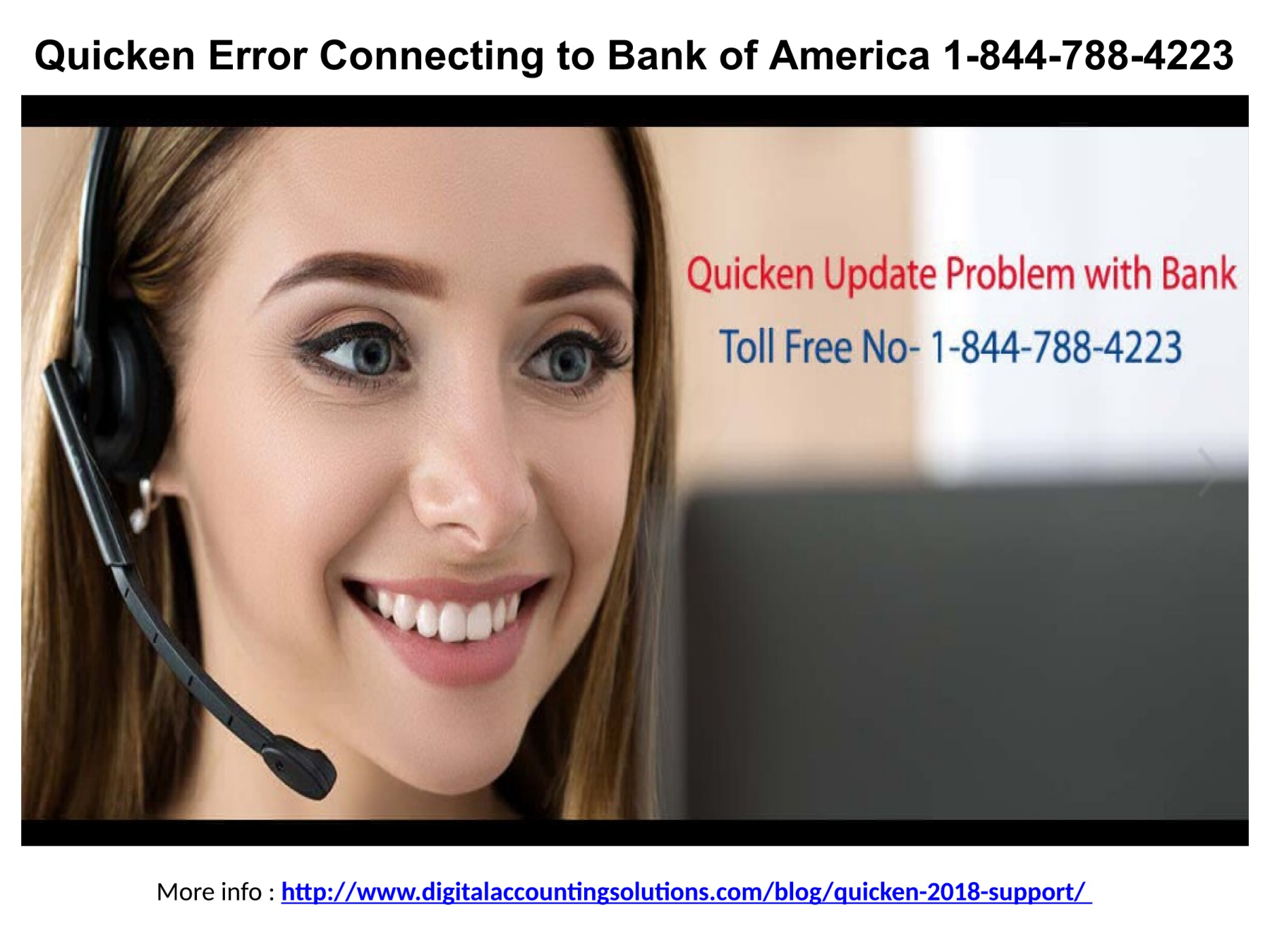 Quicken Installation Related Problems 1-844-788-4223 Pages 1