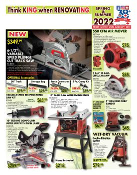 G2S Equipment Flyer Pages 151 - 200 - Text Version | AnyFlip