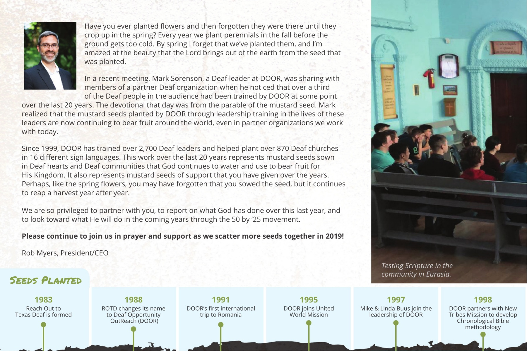 1171_DO_AnnualReport_web Pages 1 - 12 - Text Version | AnyFlip