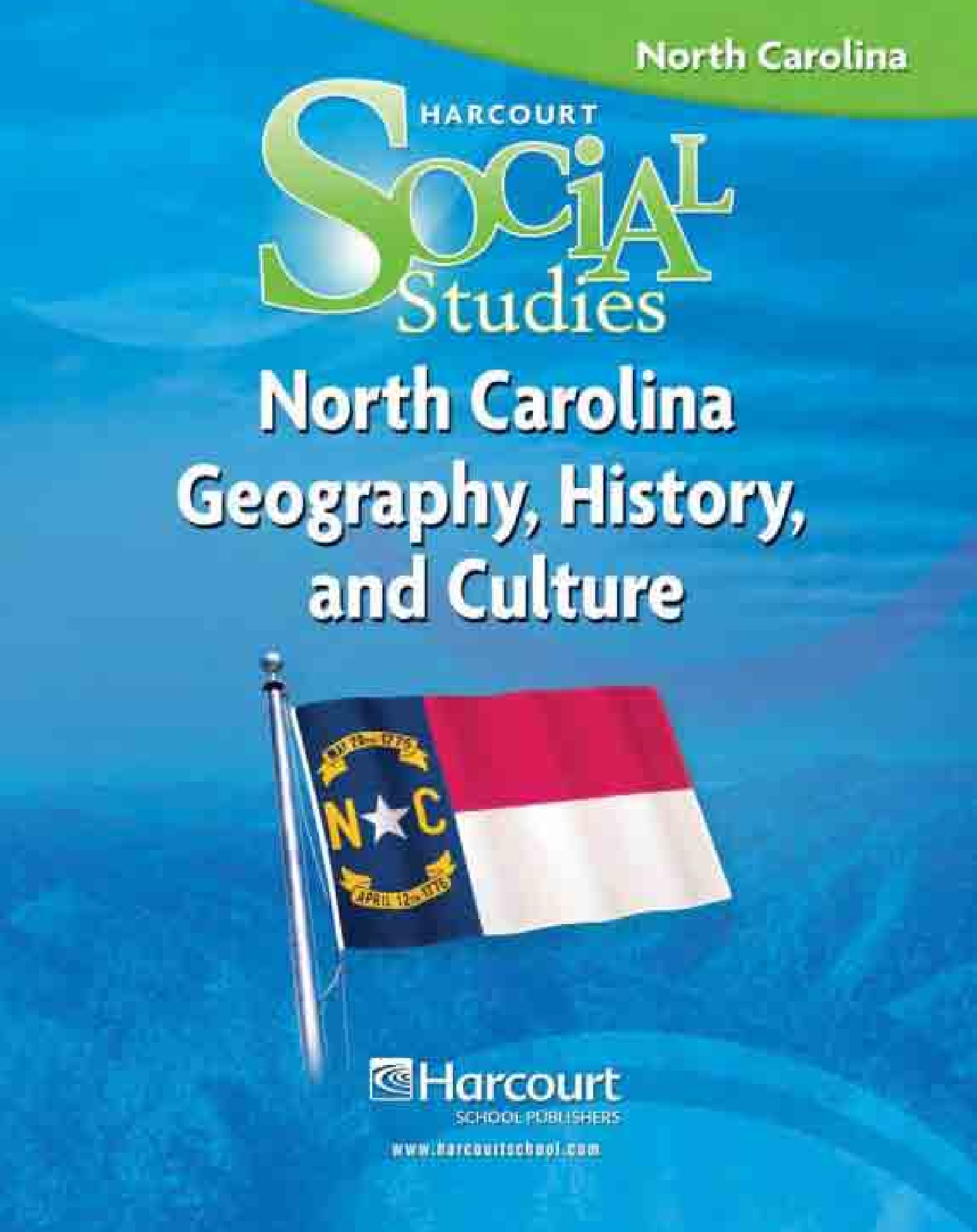 Copy of NC Social Studies 4th Grade Textbook (4) Pages 1