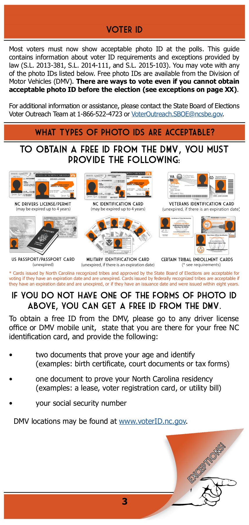 drivers license office whiteville nc