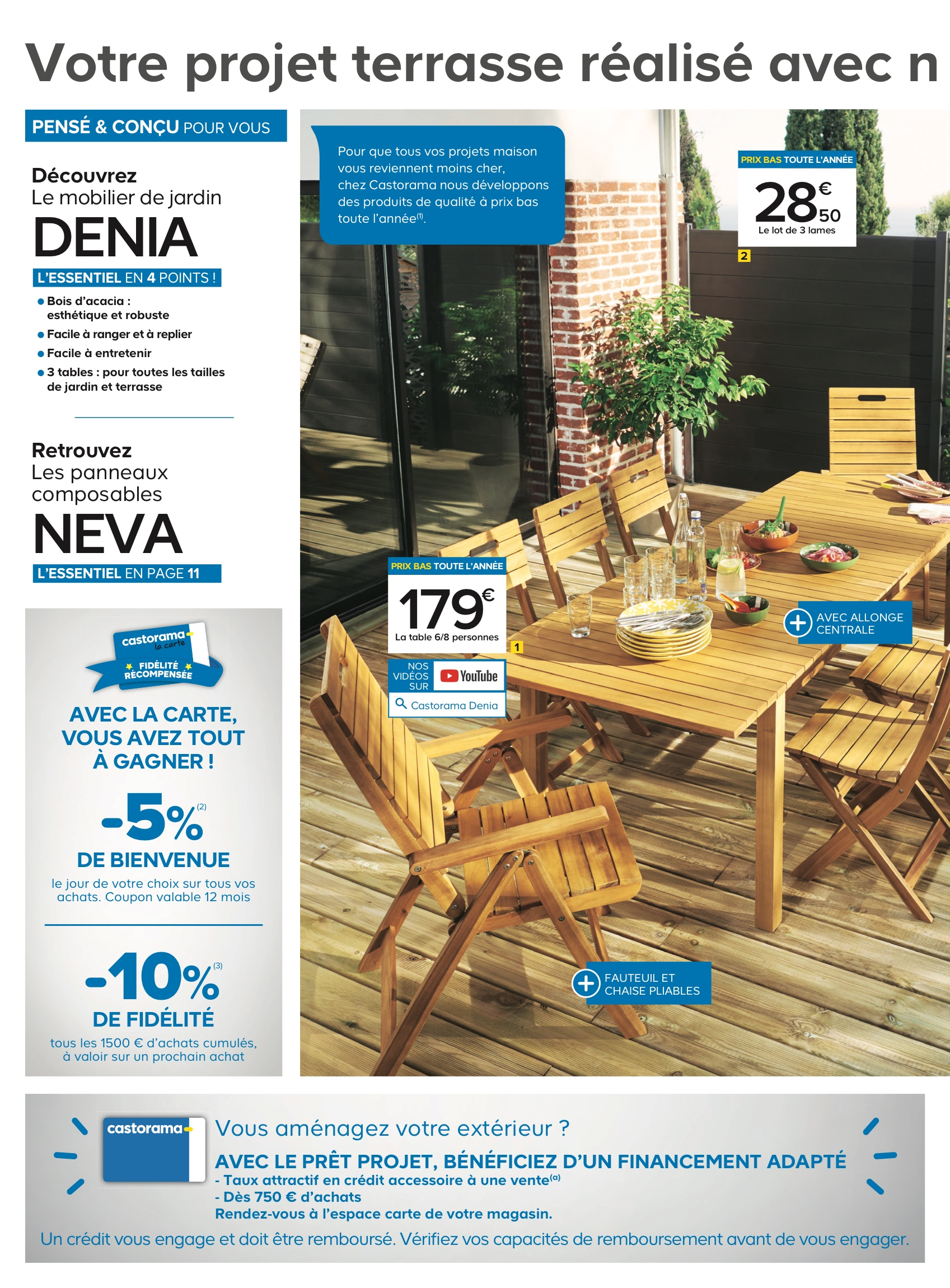Projets Jardin Pages 1 32 Text Version Anyflip