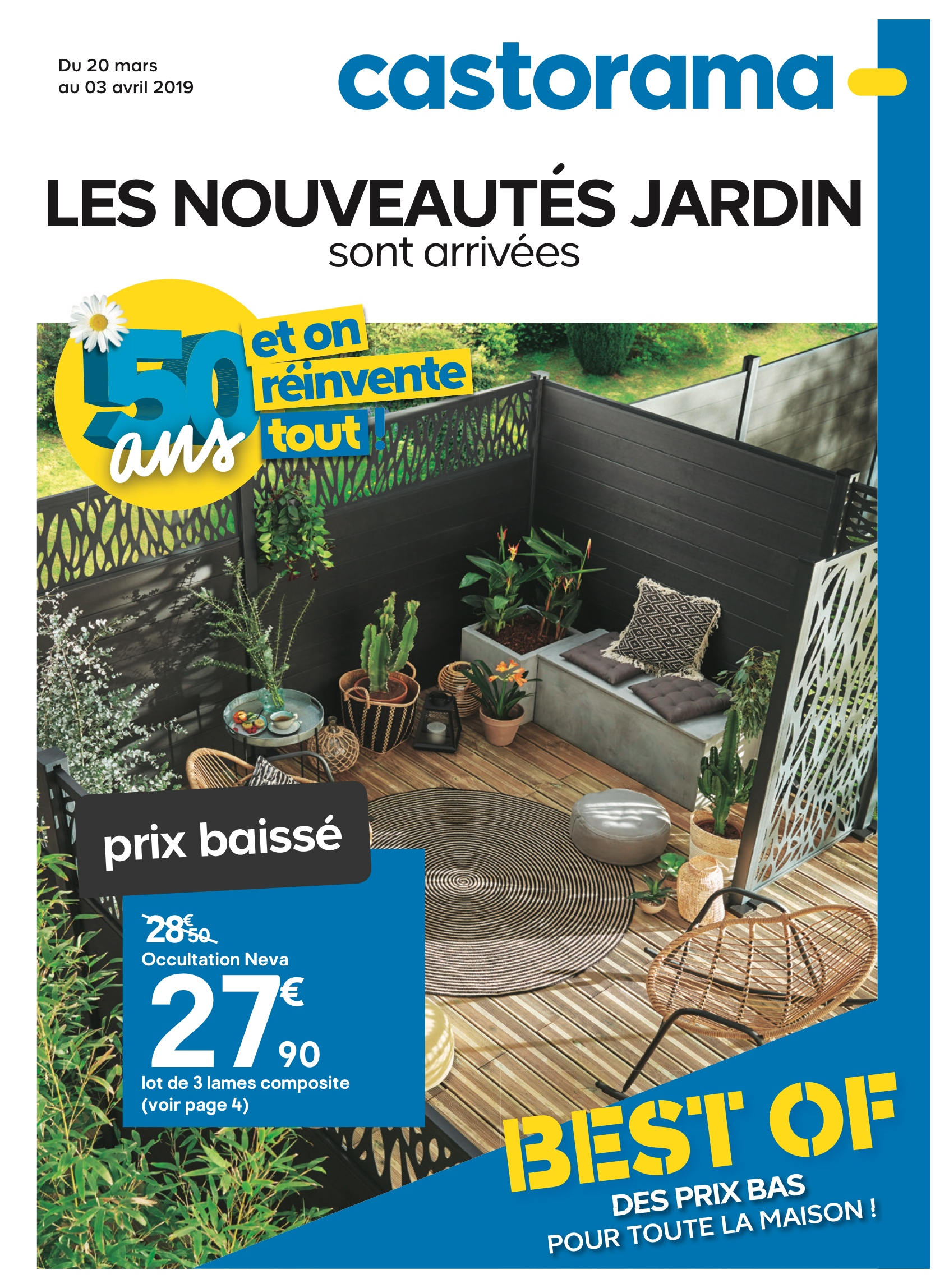 Jardin2019 Pages 1 48 Text Version Anyflip