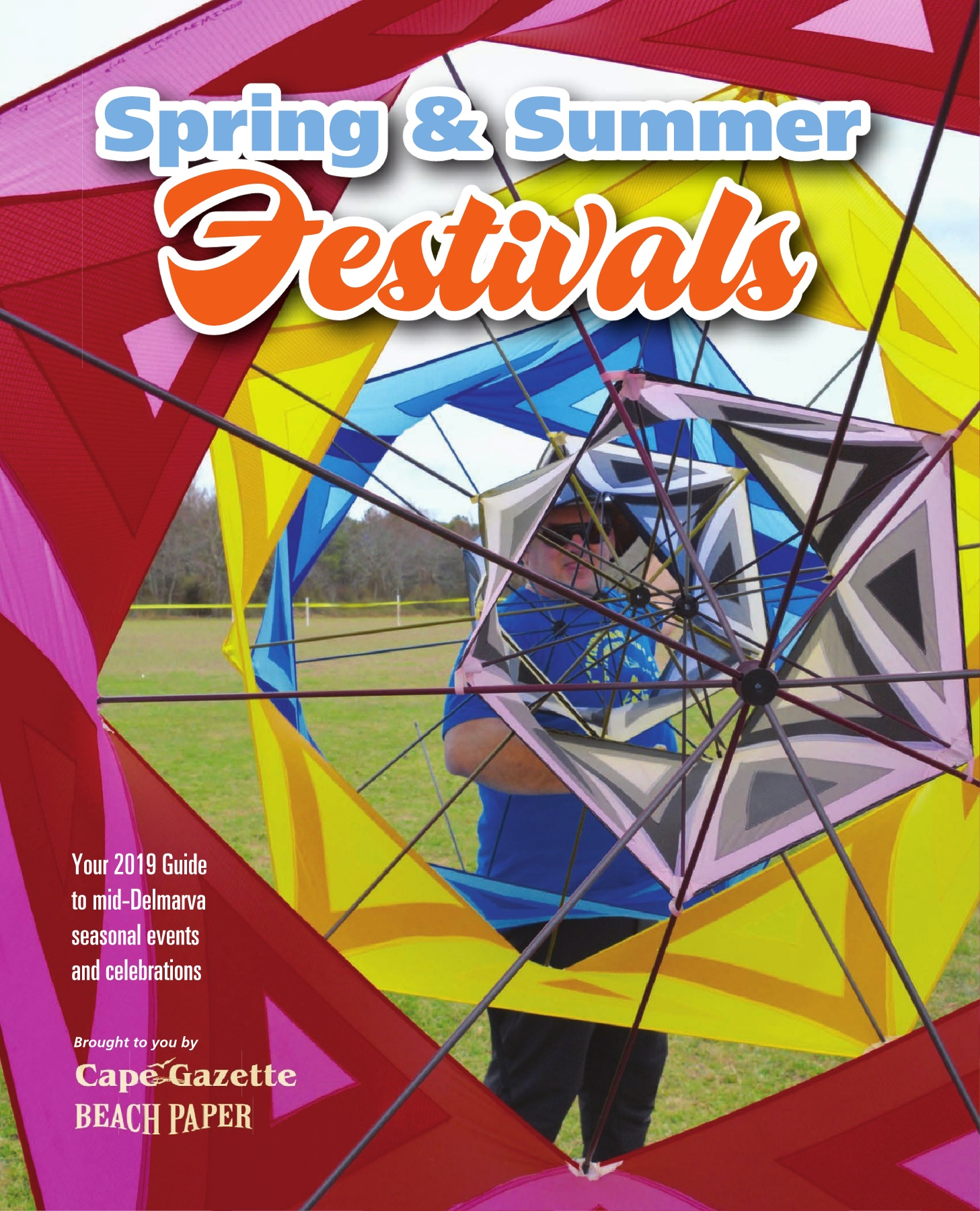 2019 Spring Summer Festivals Pages 51 100 Text Version