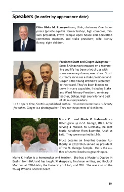Page 19 - UCSA Conference Booklet 6-14-16