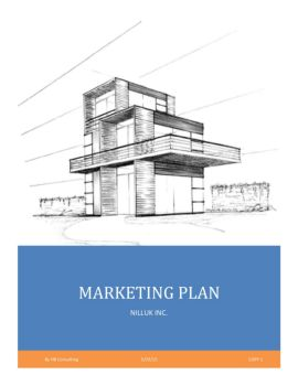 Supermarket Business Plan Pages 1 - 50 - Text Version | AnyFlip