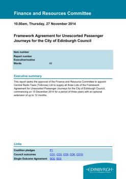 WorldShip 2014 - United Parcel Service Pages 1 - 13 - Text Version