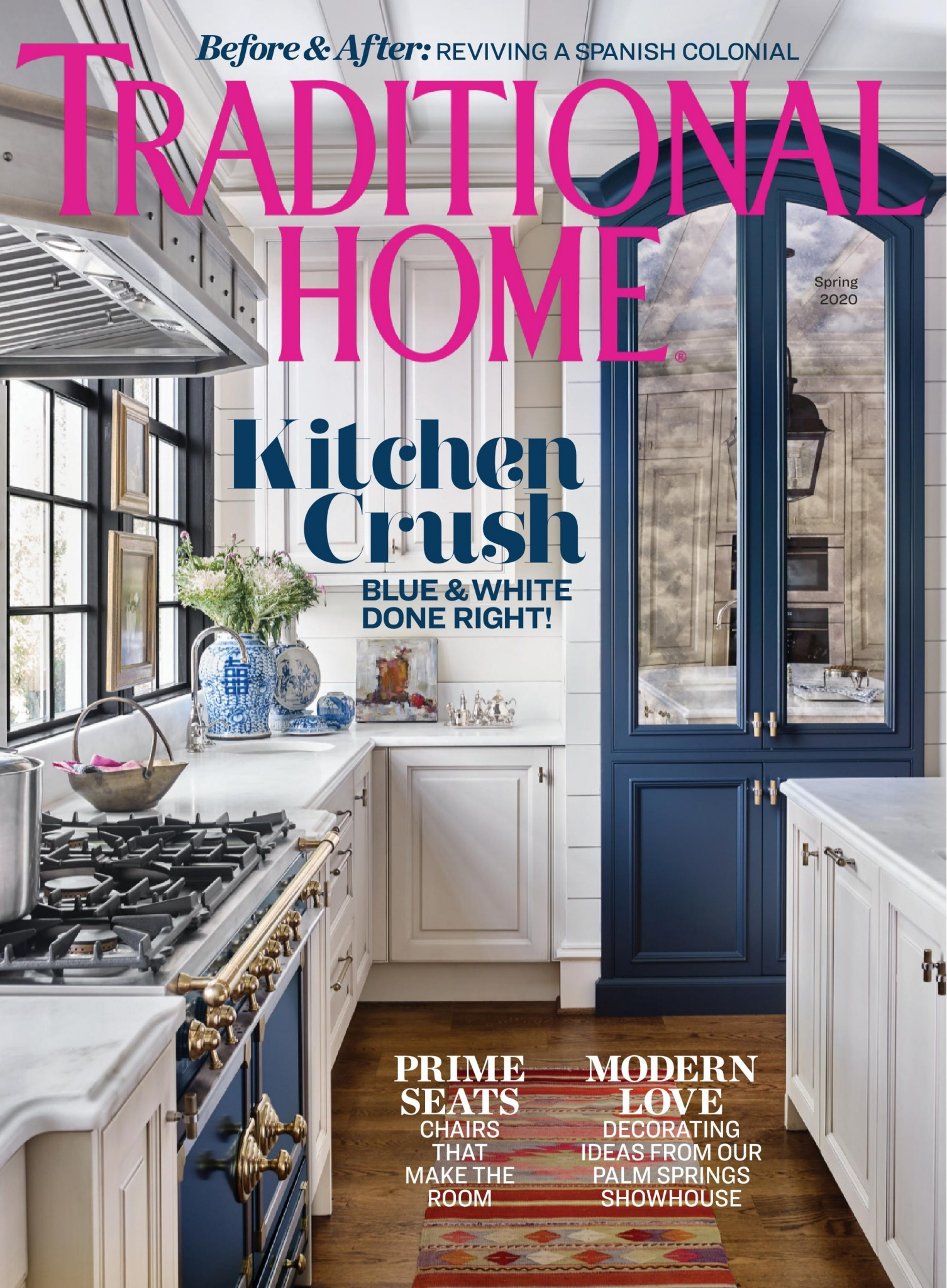 Traditional Home December 21 Flip eBook Pages 21   21 ...