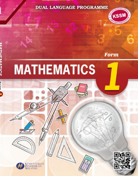 Mathematics Form 1 Pages 101 150 Text Version Anyflip
